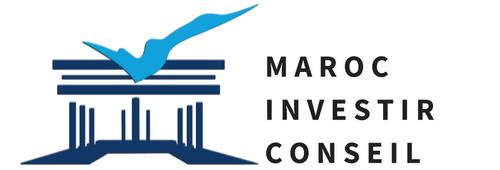 MAROC-IC